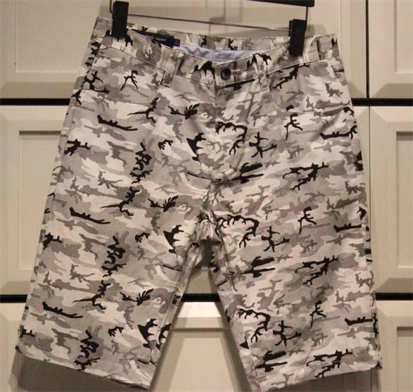 2016 BENBO New Design Casual Summer Comfortable Men Shorts