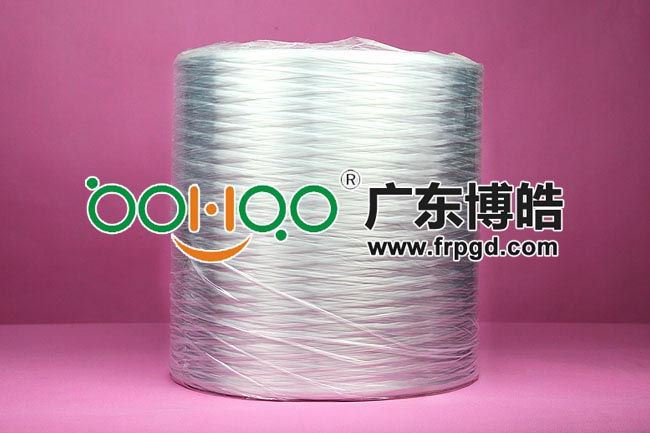 fiberglass filament winding /pultrusion direct roving 2400tex
