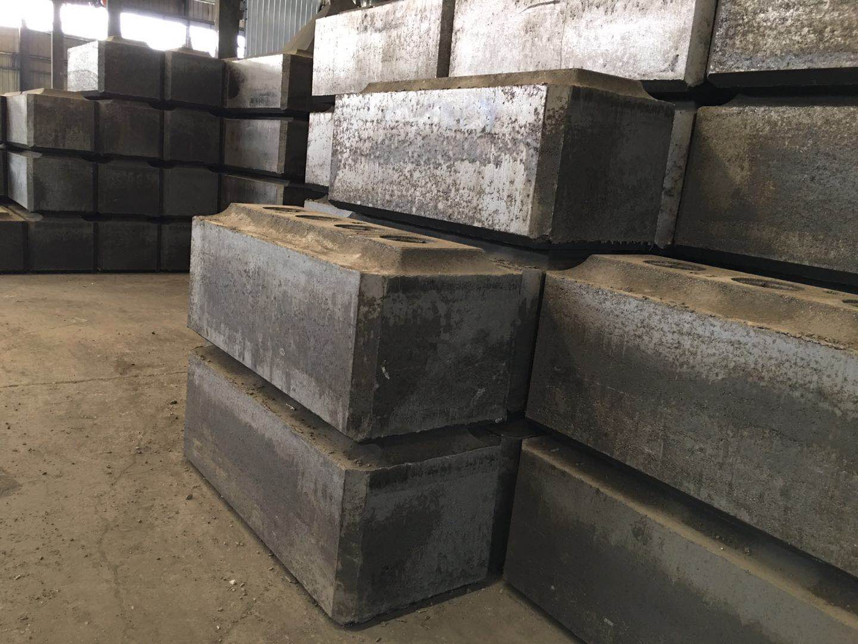 Prebaked Carbon Anode Manufacturer Exporter