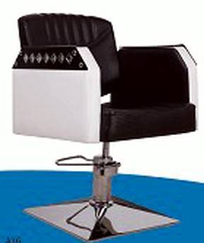 2014 hot sale haircut beauty barber chair/hydraulic chair/salon furniture