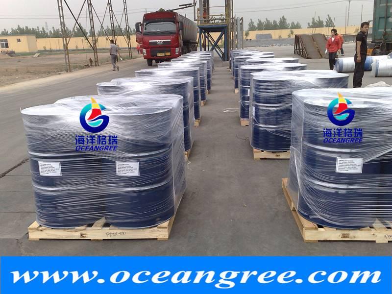 INDUSTRIAL GRADE Propylene Glycol 99.5%MIN