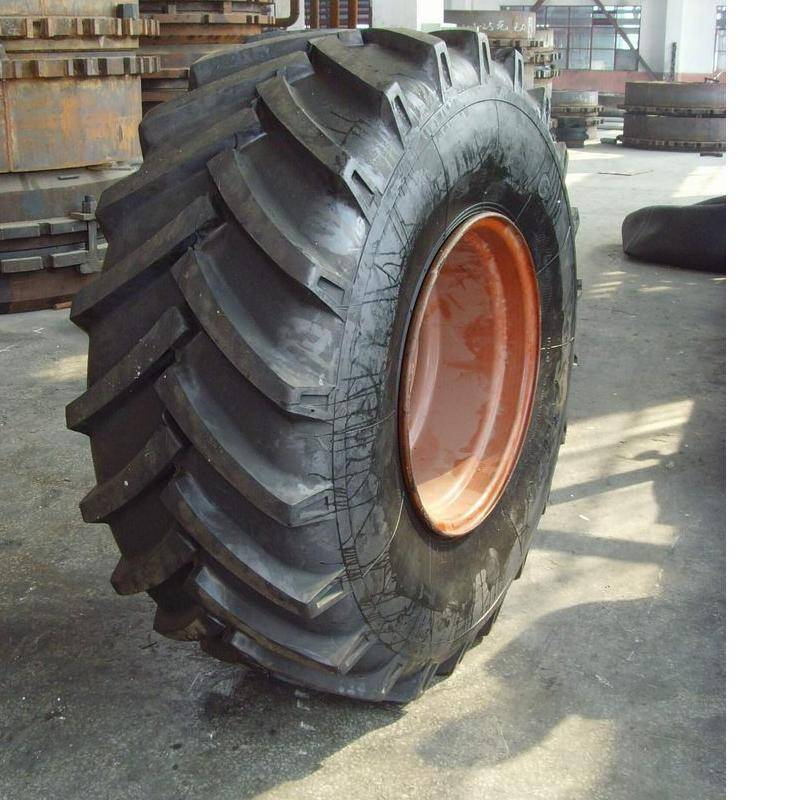 agricultural tyre/tire, 23.1x26-18PR, R1 pattern,high quality