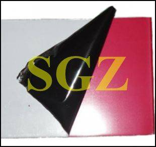Presensitized Magnesium Plate (Coated Photoengraving Magnesium Plate)