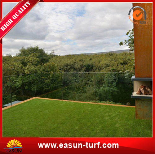 Landscape artificial turf grass carpet for decoration-AL