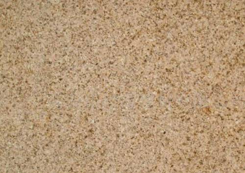 G682 Granite Rustic Yellow Granite