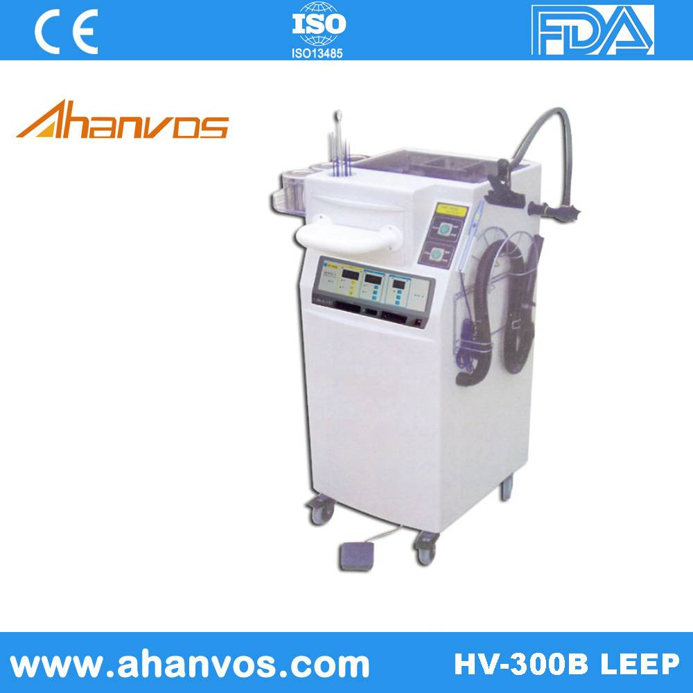 Obstetric and Gynecological Instrument Leep Medical Machine Manufacturers