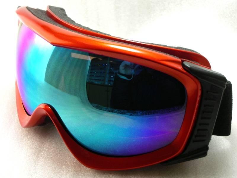 Snow Ski Goggle