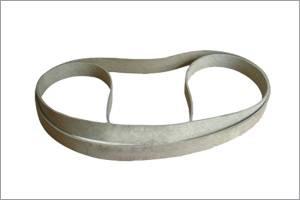 Cone Drum Belt