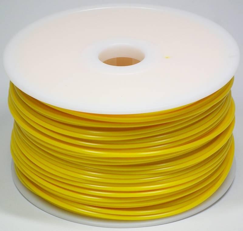 3D best quality ABS PLA filament 3mm 3d printer filament