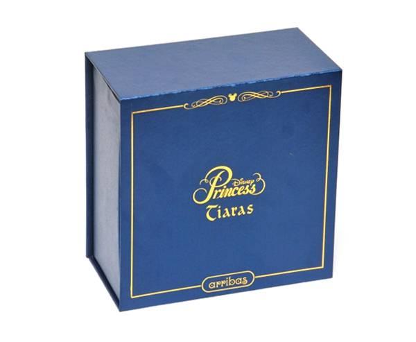 Cuboid Gift Box