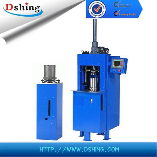 DSHD-XY150 Rotatory Compactor