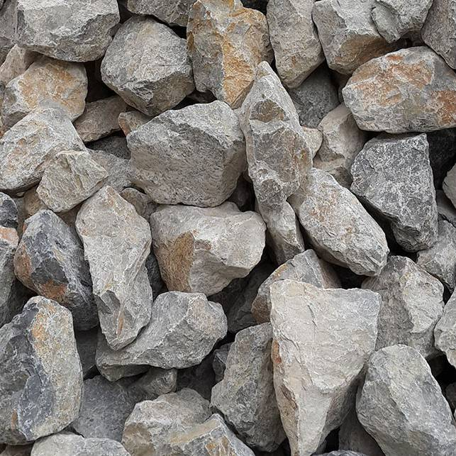 DOLOMITE for Steel making, fire - brick, ceramic tile, crear Magie,