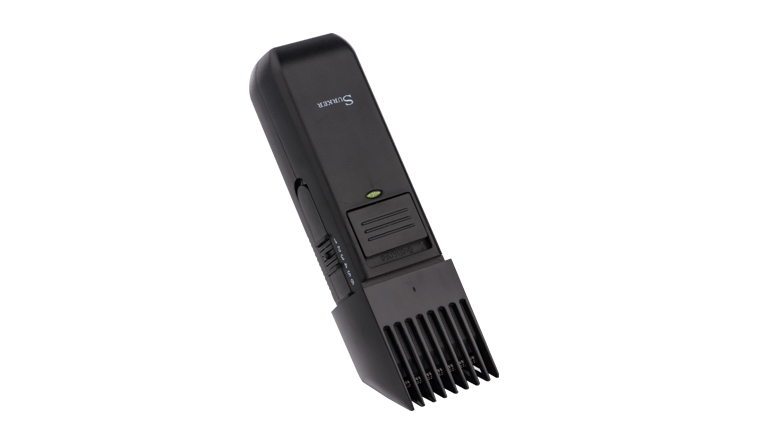 Hot sale Rechargable Cordless hair trimmer