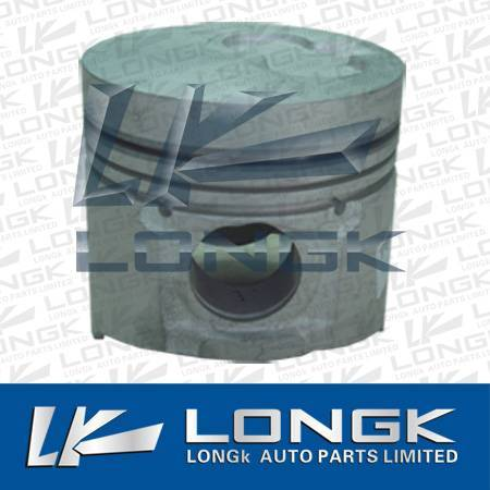 8140.61.200.300 (2.5D) engine piston for fiat