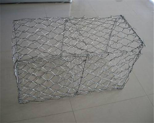 Best quality gabion basket,gabion box,gabion mattress