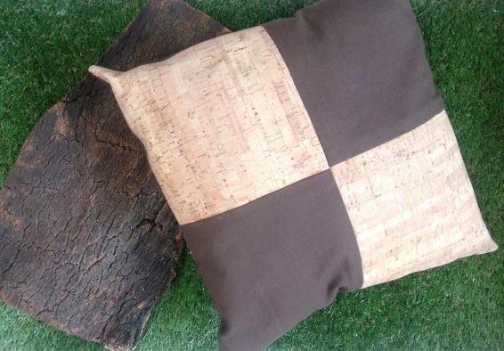 Interior Cushion