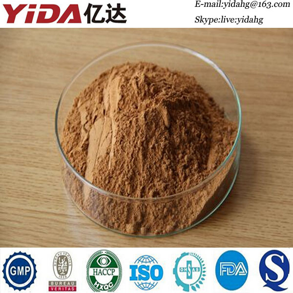 Plantain Seed extract