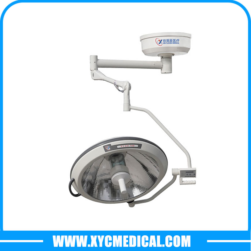 Good price operating theatre lamp surgery lights veterinary surgical shadowless lamp