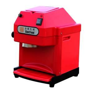 Ice crusher ER-C200