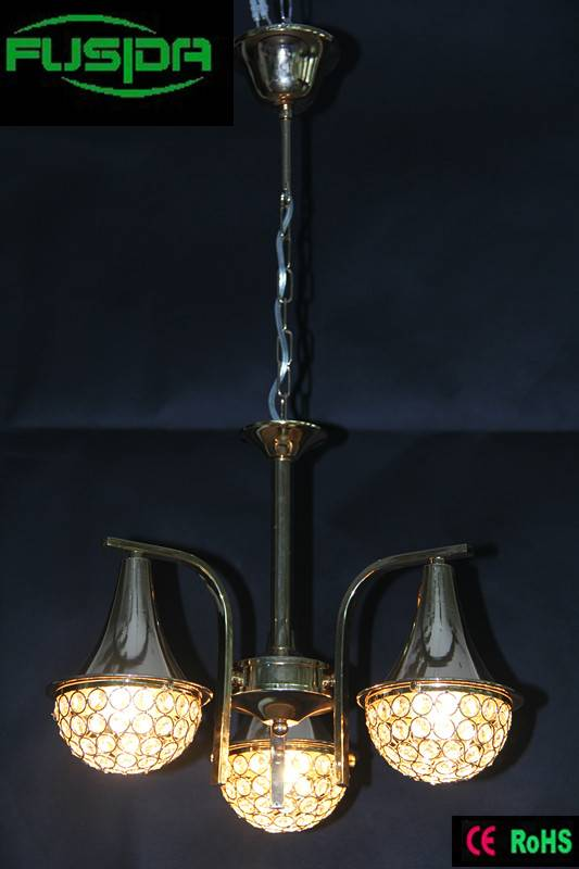 European Vintage electric pendant lighting for street decoration/restaurant/hotel/bed room/study roo