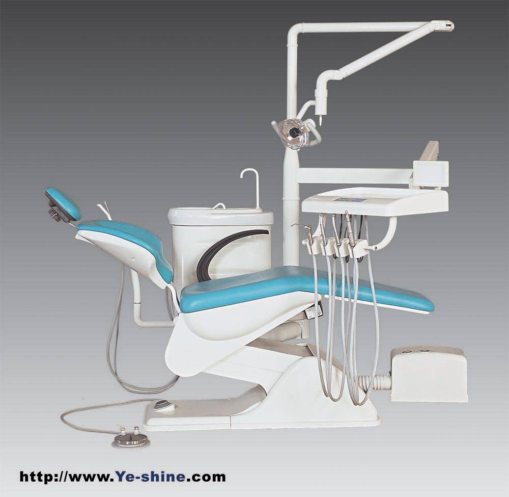 Dental Unit (YS1005)