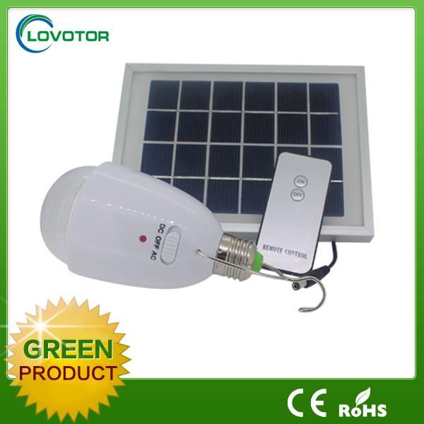 lithium batteries for solar light hot selling solar garden light