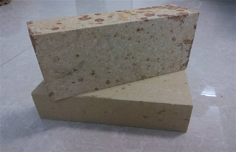 Silica brick,silica refractory brick,silica fire brick