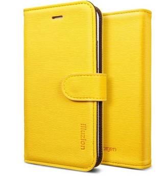 Wholesale iphone 6 plus/6/5s/5c/5 case