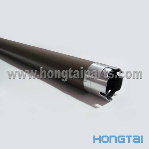 Upper fuser roller Brother HL5240 5340 5350 5250 5280 MFC8450