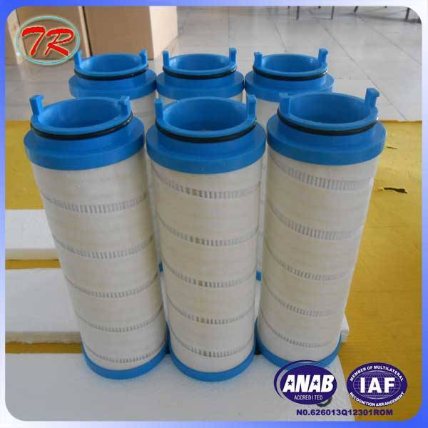 China factory pall  UE319AP8Z wholesale oil filters