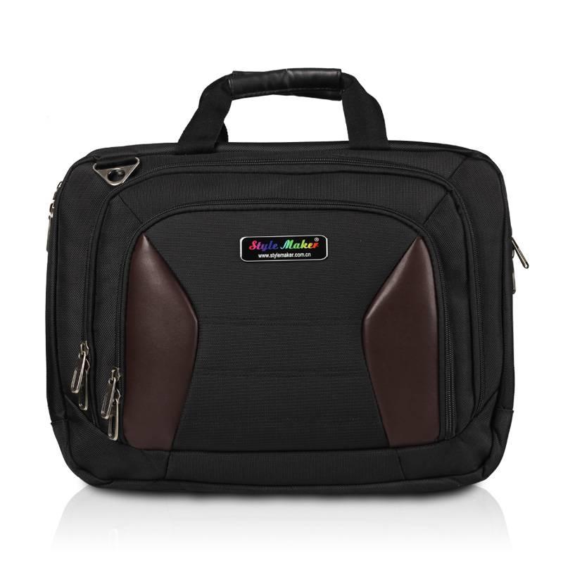Functional Business Shoulder bag GF-076