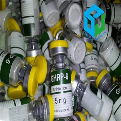 Peptide Steroid Hormones Follistatin-315 1mg/vial Follistatin 315 FST-315 Purchase Peptides