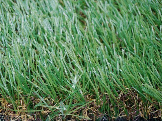 High-quality artificial grass Plastic lawn