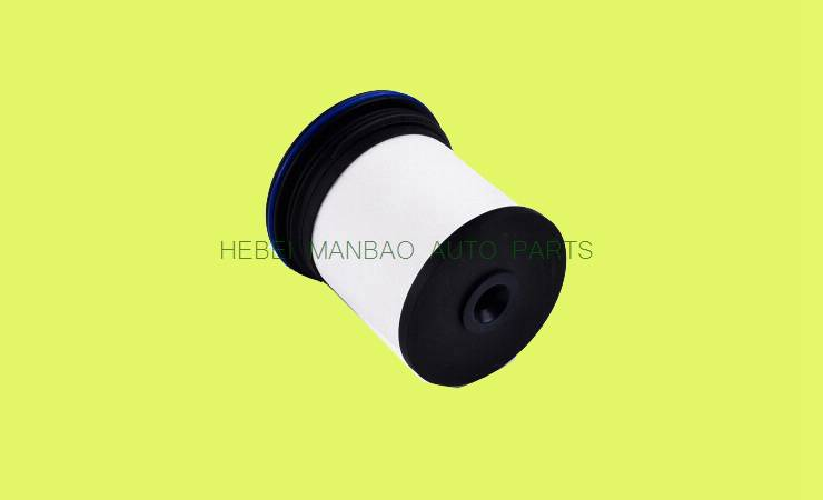 Customize  Oil  filter  OE number (04726067aa  )