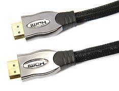 1080p,HDMI Cable,1.3version