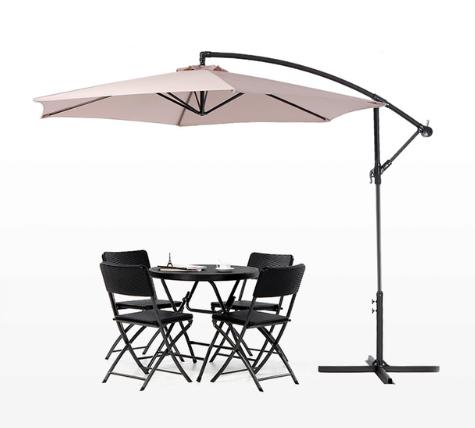 Patio Umbrella,Garden Umbrella,Outdoor Umbrella