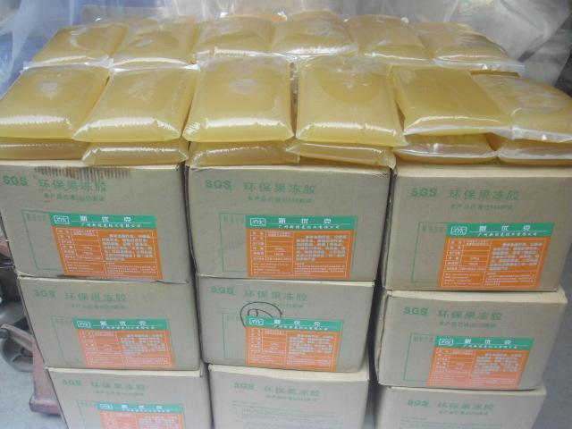 180 Bloom Gelatin Used in paper Industry