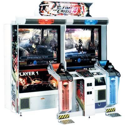 kitayskie-igrovie-avtomati