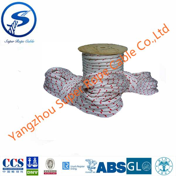Color Polyester Braided rope,polyester braid rope polyester rope,braided polyester rope,polyester ro