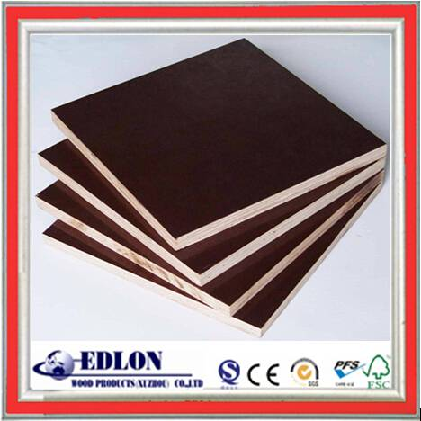 jiangsu finishing 18mm shuttering plywood specifications 1220x2440mm, 18mm construction plywood