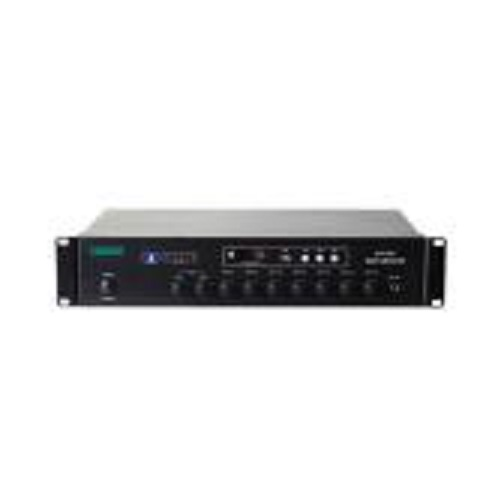 MP60B 60W-120W Economic Mixer Amplifier with USB