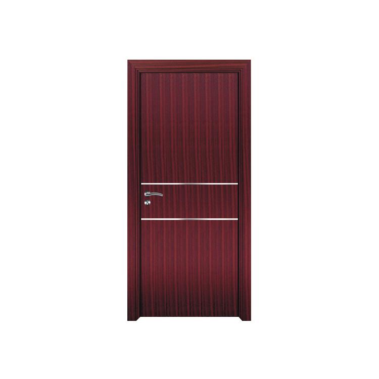 most popular wooden door European style interior door