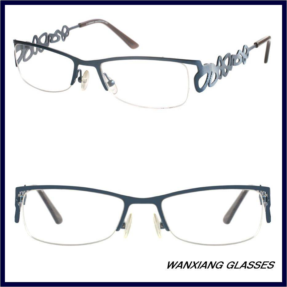 2014 Special Designed American Optical Frames With High Quality