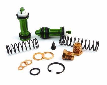 Brake Cylinder Repair Kits