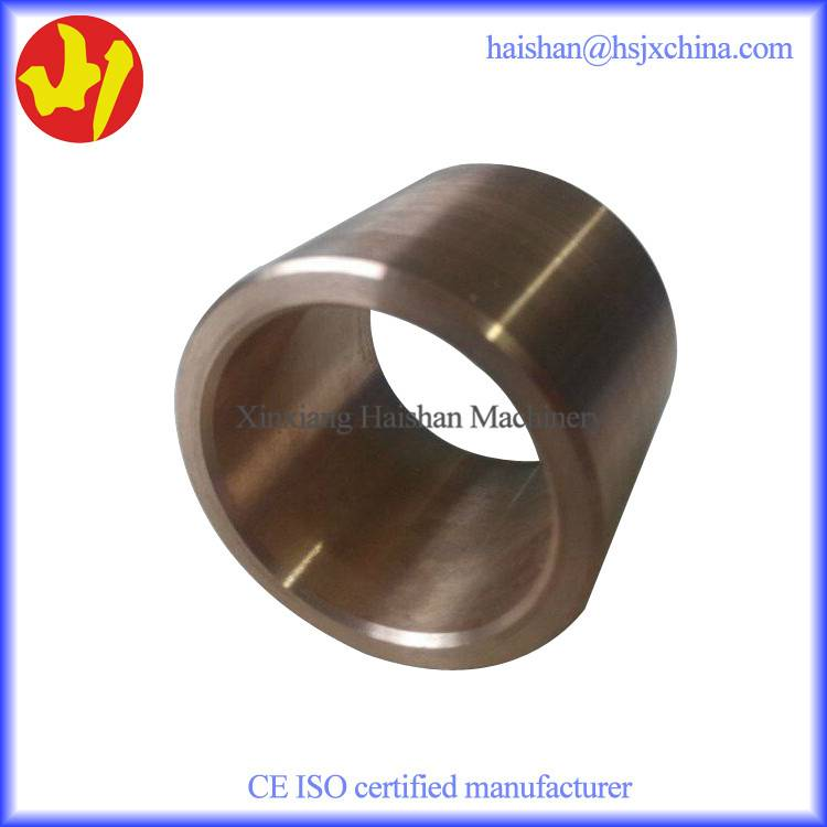 Hot Selling Metso Bronze Bushing