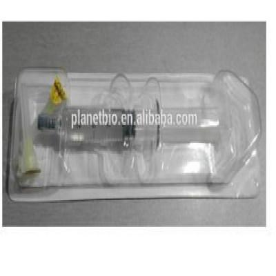 100%Pure Cross-Linked Hyaluronic Acid Korean Dermal Filler Injection - Deep Derm