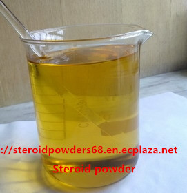 Top Quality Testosterone Undecanoate Test Unde CAS: 5949-44-0