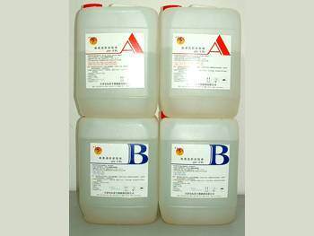 Dry Acid Concentrate,Dry Concentrates For Hemodialysis