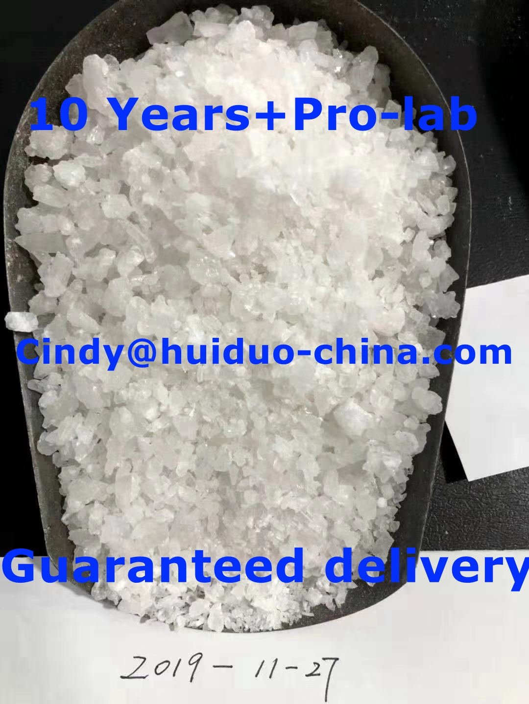 Original 4-MeO-PCP Methoxydine