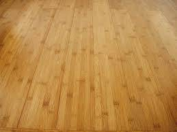 Bamboo Flooring buying agent